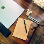 The Pen & Paper Method Of Planning Your Day And Managing Tasks